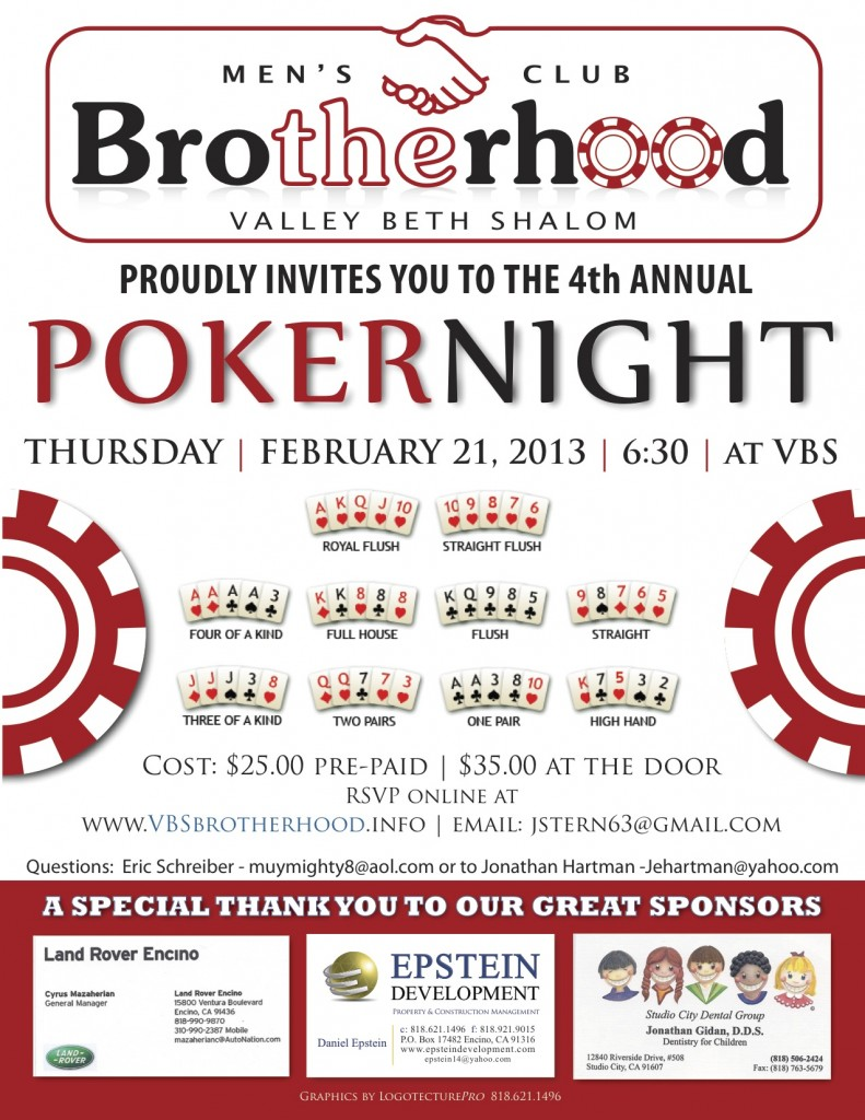 TheBrotherhood_POKER_2013