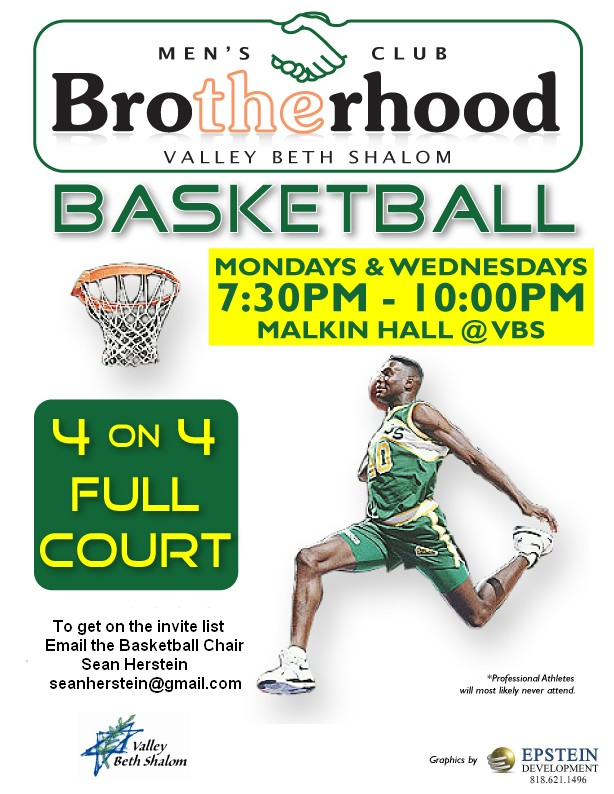 TheBrotherhood_BASKETBALL FLIER_2014