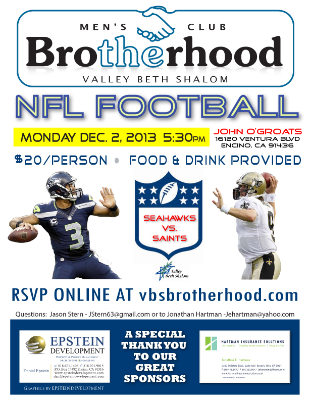 TheBrotherhood_FOOTBALL FLIER_ DEC 2013-1