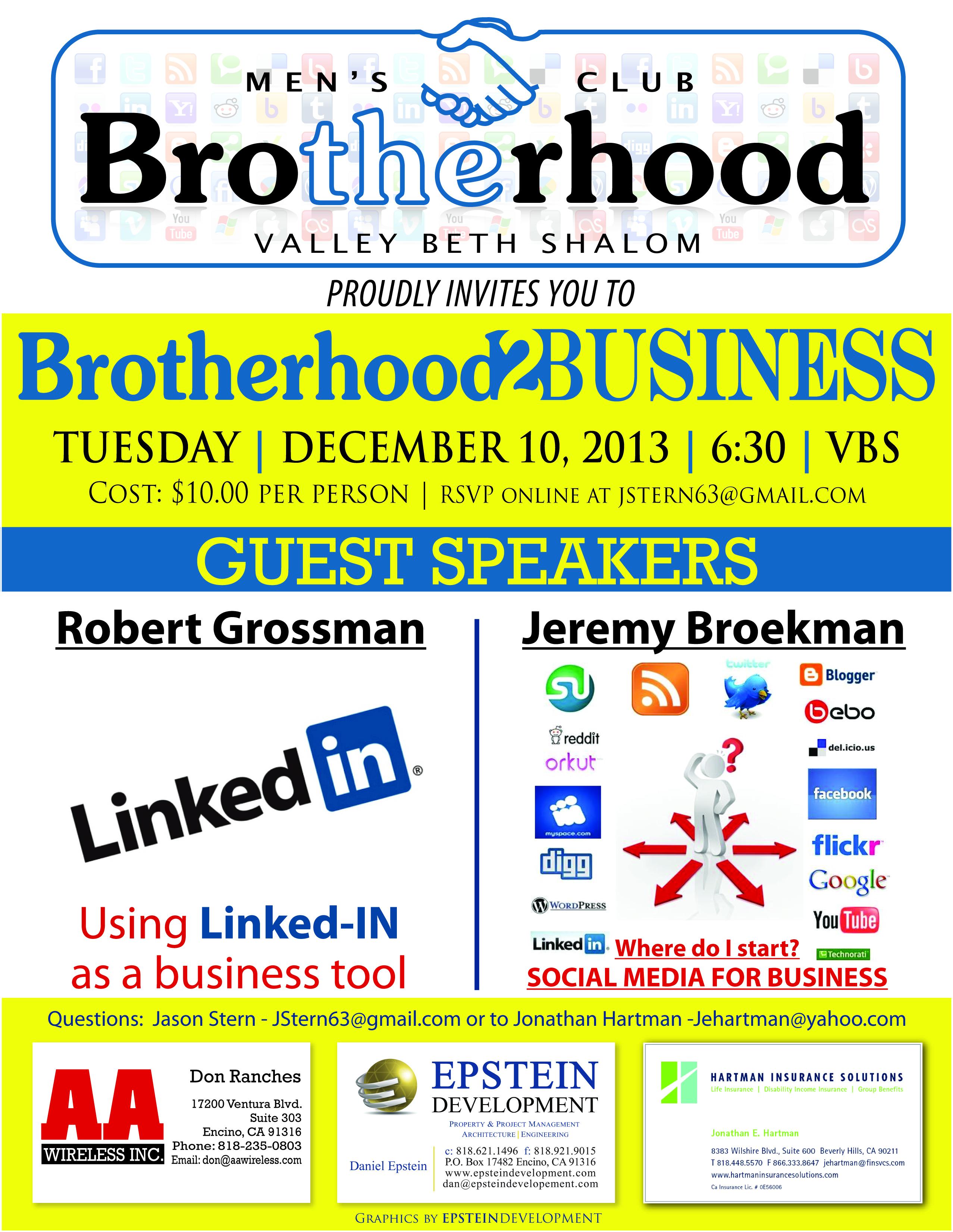 TheBrotherhood_B2B_131210b