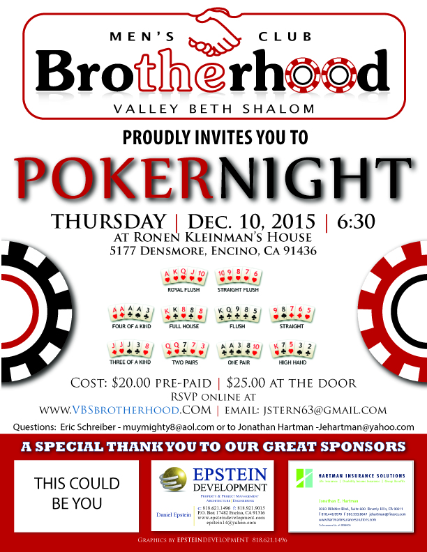 TheBrotherhood_POKER_2015