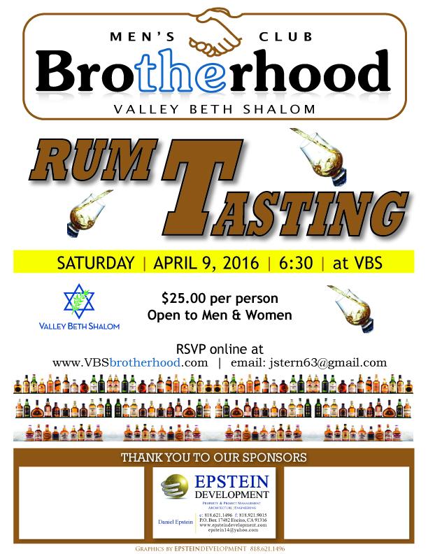 TheBrotherhood_Rum_160409